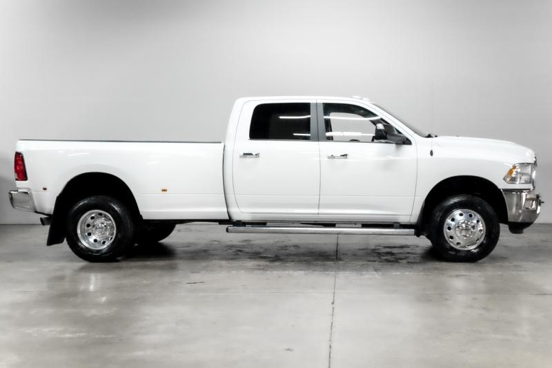 RAM 3500 2016 price $32,995
