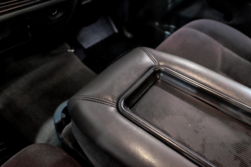 Chevrolet Silverado 3500 2006 price $19,995