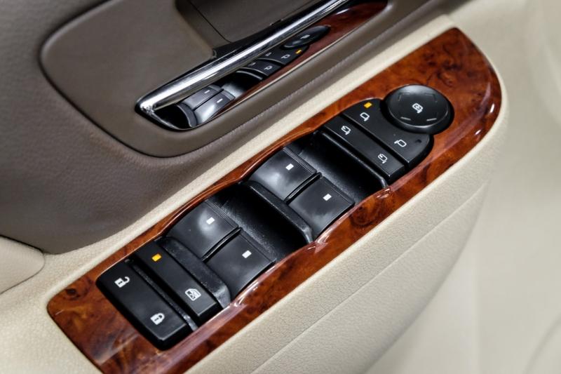 GMC Sierra 1500 2011 price $21,995