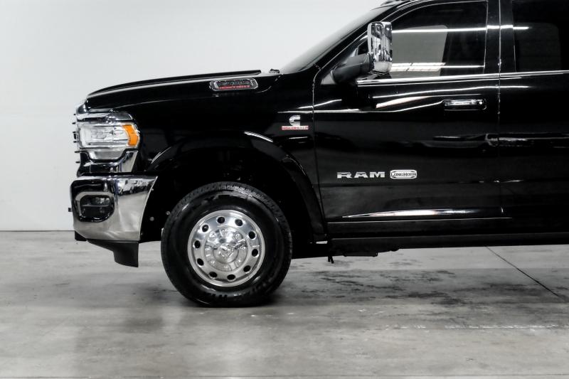 RAM 3500 2019 price $72,995