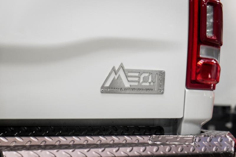 RAM 3500 2019 price $99,995
