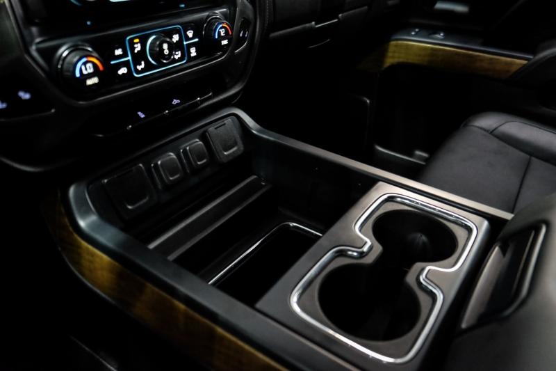 Chevrolet Silverado 1500 2015 price $37,995