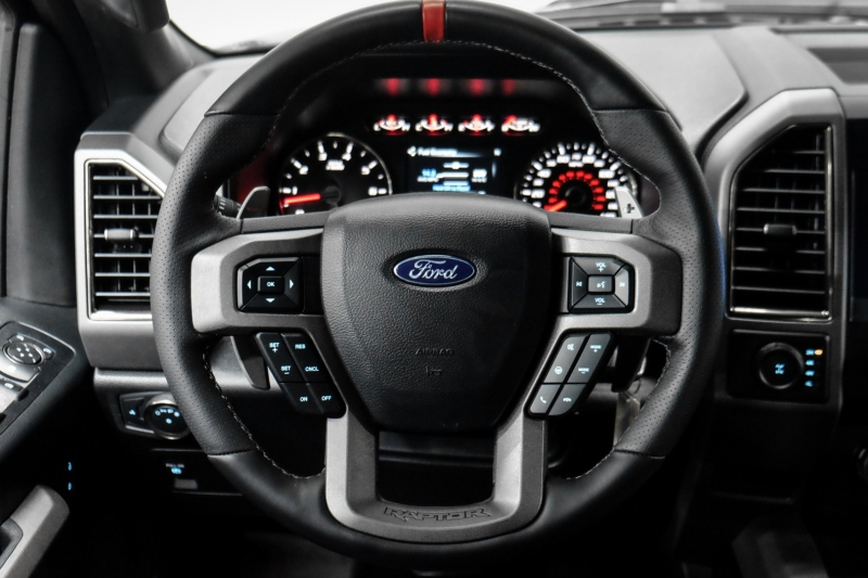 Ford F-150 2020 price $69,995