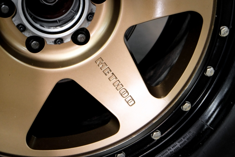 GMC Sierra 1500 2017 price $36,995
