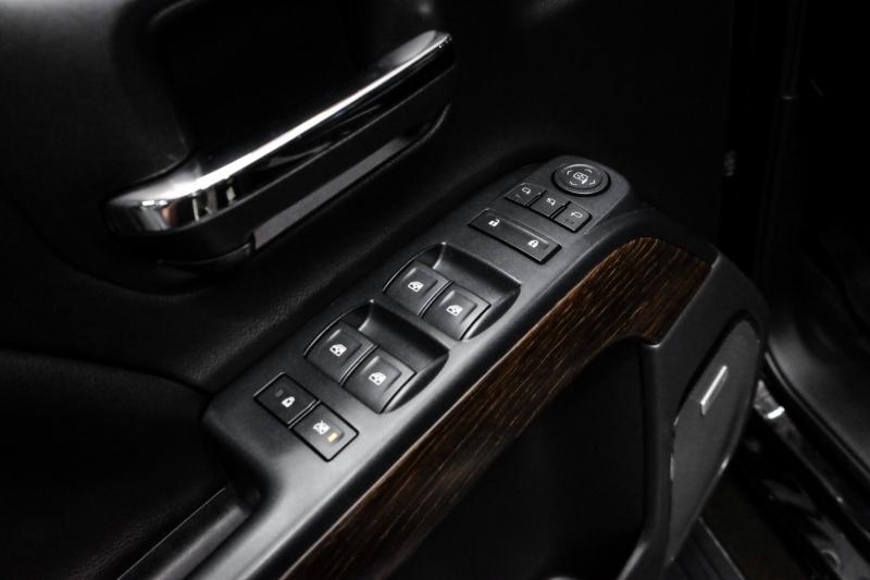 GMC Sierra 1500 2018 price $48,495