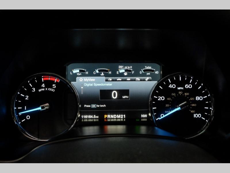 Ford Super Duty F-450 DRW 2017 price $58,992