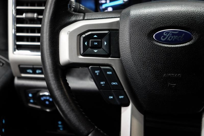 Ford Super Duty F-350 DRW 2017 price $66,995