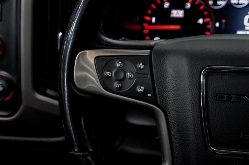 GMC Sierra 2500HD available WiFi 2015 price $39,995