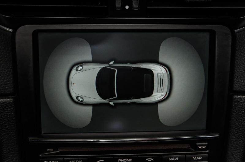 Porsche 911 2014 price $54,995