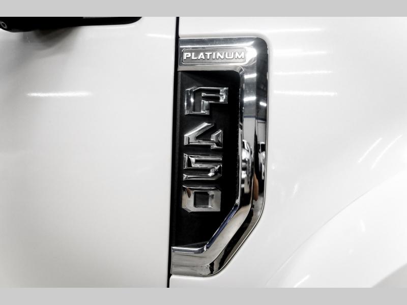 Ford Super Duty F-450 DRW 2017 price $66,995