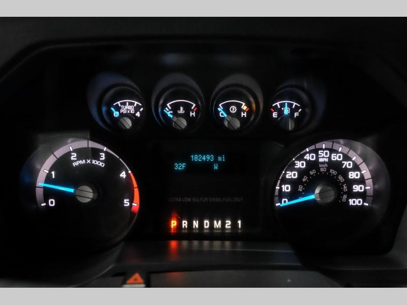 Ford Super Duty F-350 DRW 2015 price $27,991