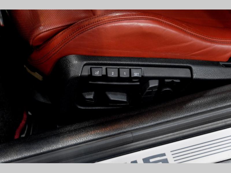 BMW M6 2015 price $46,991