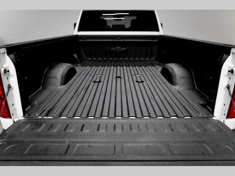 Chevrolet Silverado 3500HD 2020 price $52,991