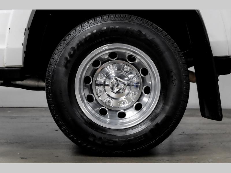 RAM 3500 2019 price $71,991