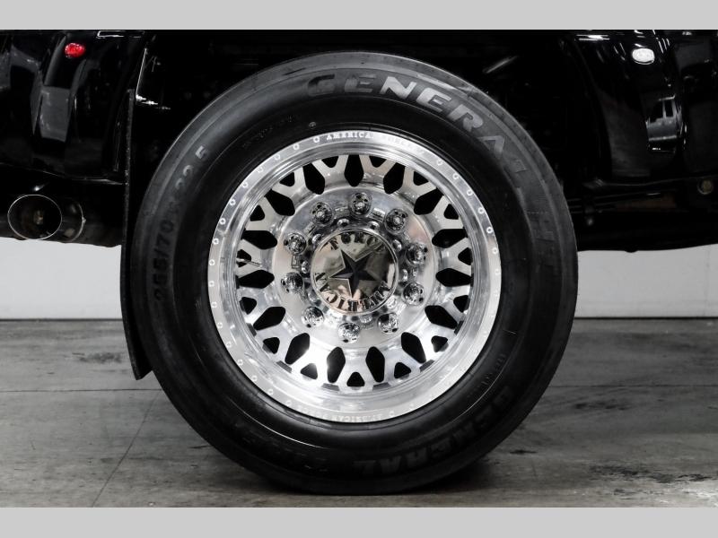 Ford Super Duty F-450 DRW 2020 price $84,491