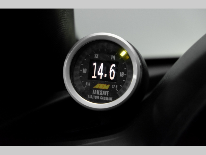 Chevrolet Camaro 2016 price $33,492
