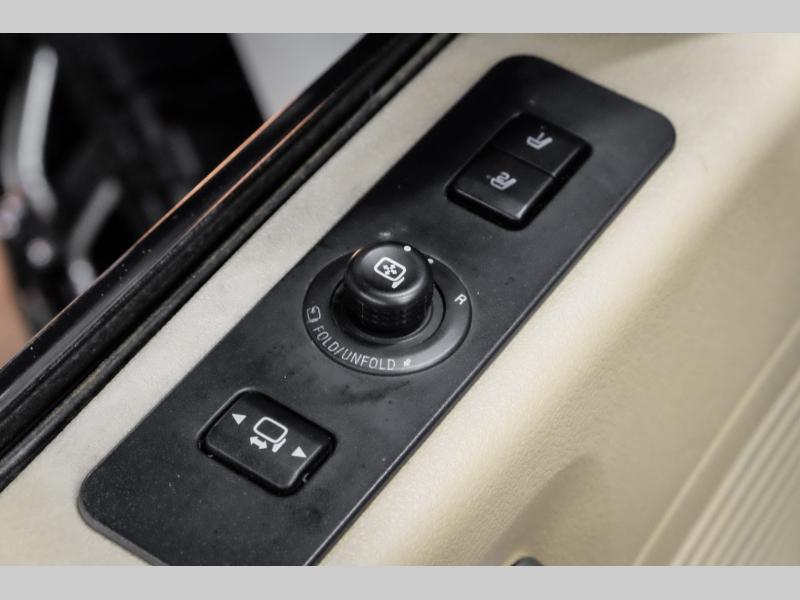 Ford Super Duty F-350 DRW 2013 price $44,991