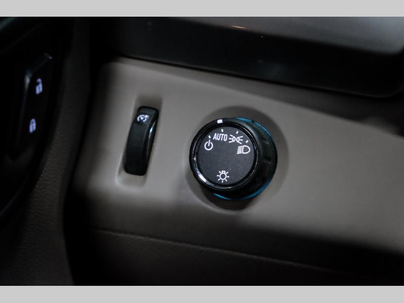 Chevrolet Tahoe 2015 price $30,291