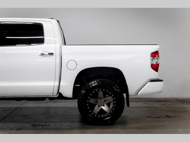 Toyota Tundra 4WD 2020 price $49,991