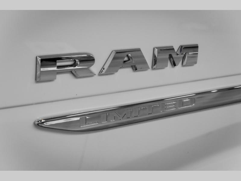 RAM 2500 2019 price $78,692