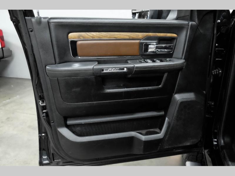 RAM 3500 2014 price $44,991