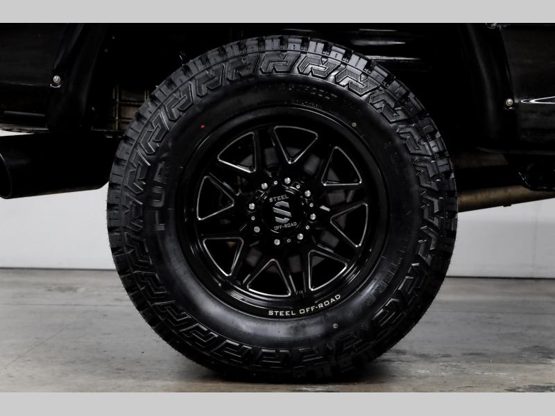 RAM 2500 2014 price $35,991