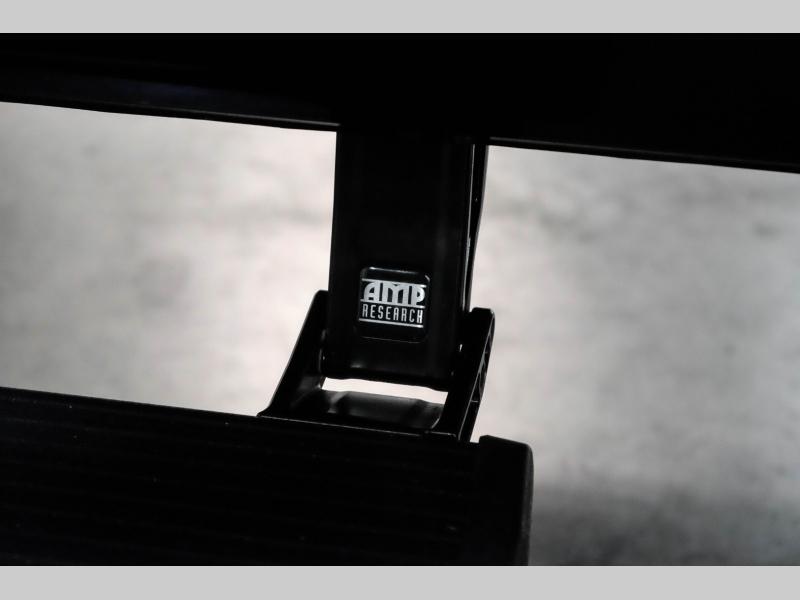 RAM 3500 2013 price $44,991