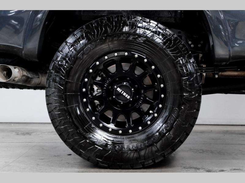 Ford Super Duty F-350 SRW 2021 price $84,992