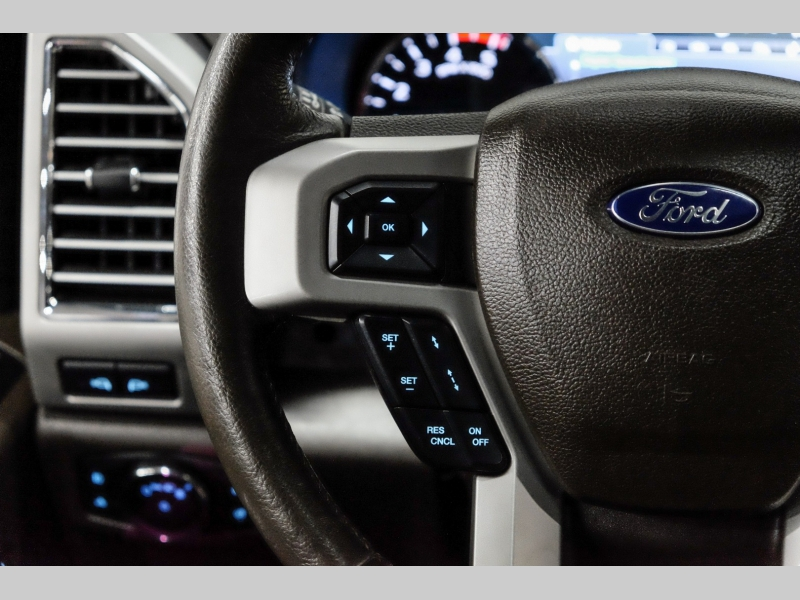 Ford Super Duty F-450 DRW 2017 price $90,991