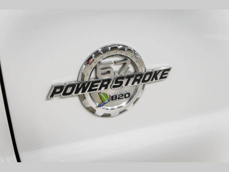 Ford Super Duty F-450 DRW 2015 price $46,991