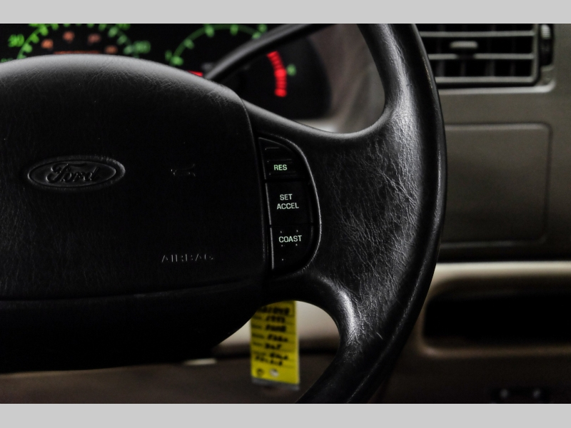 Ford Super Duty F-250 1999 price $19,991