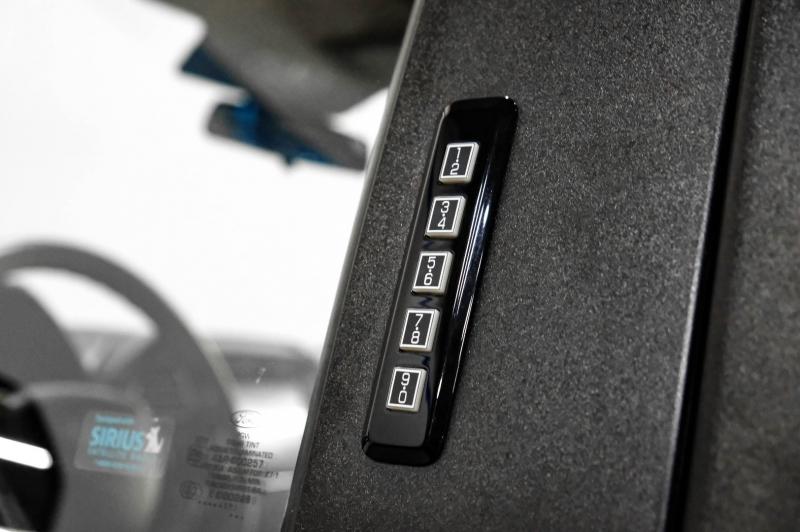 Ford Super Duty F-350 DRW 2017 price $49,994