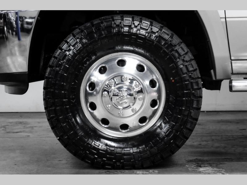 RAM 3500 2011 price $42,991