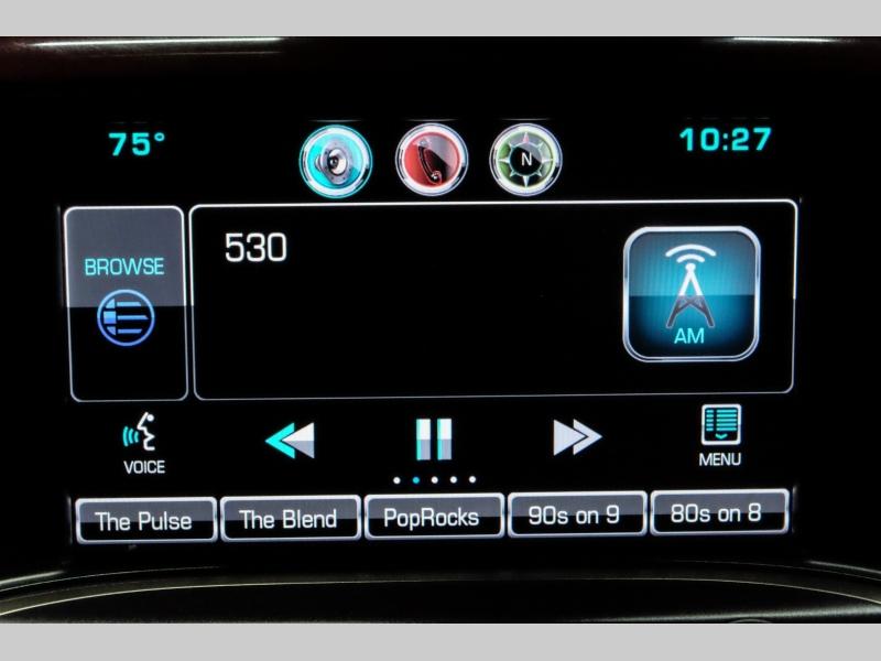 Chevrolet Silverado 3500HD Built After Aug 14 2015 price $49,991