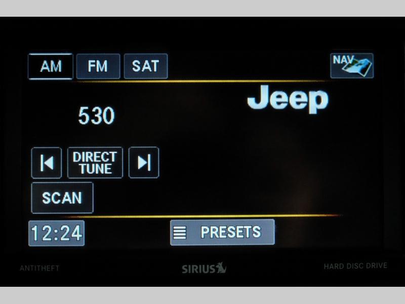 Jeep Wrangler 2016 price $39,991