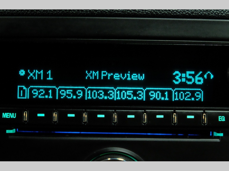 GMC Sierra 2500HD 2008 price $36,991
