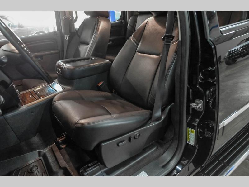 GMC Sierra 2500HD 2013 price $33,991