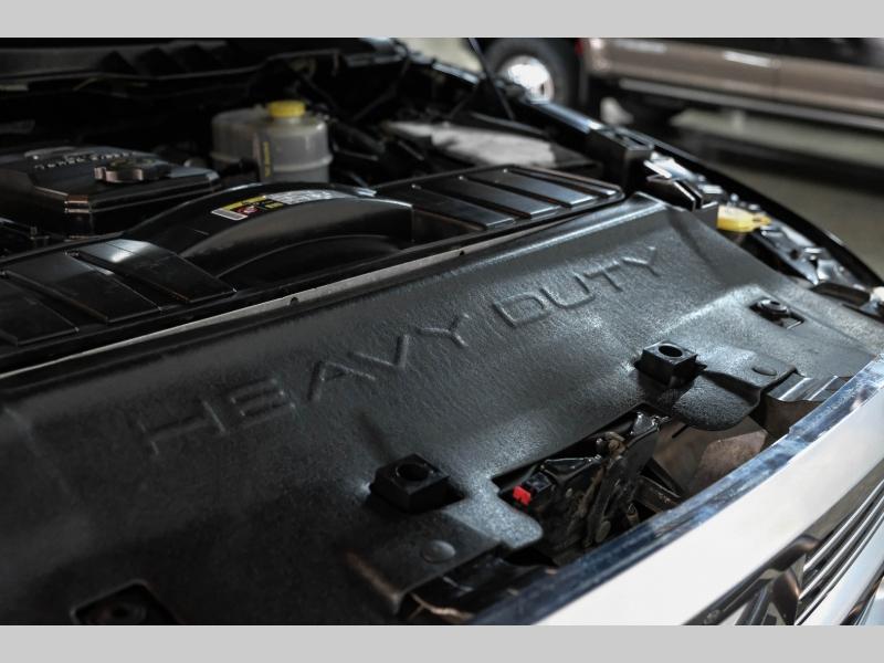 RAM 2500 2012 price $43,993