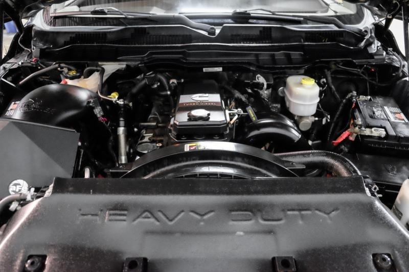 RAM 2500 2015 price $51,691