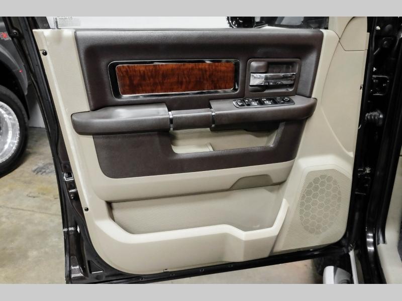 Dodge Ram 2500 2010 price $29,991