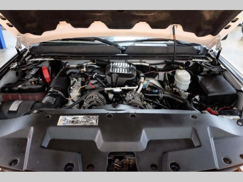 GMC Sierra 3500HD 2009 price $32,991
