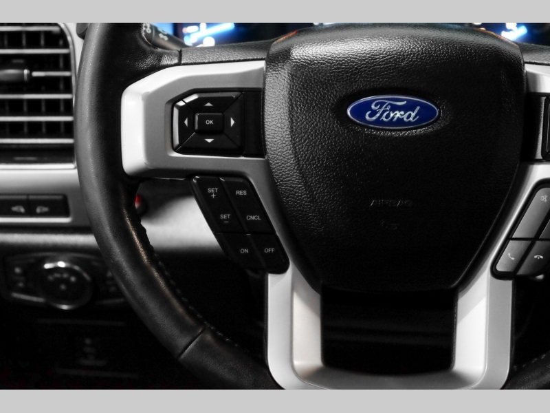 Ford F-150 2017 price $34,991