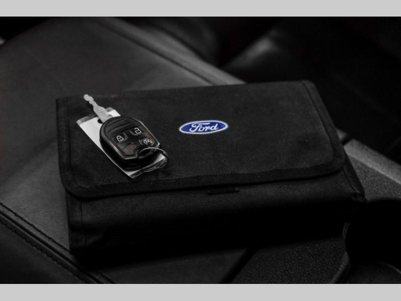 Ford Super Duty F-450 DRW 2016 price $44,991
