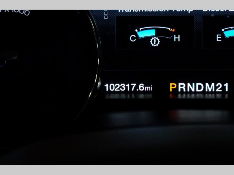 Ford Super Duty F-350 SRW 2019 price $67,991