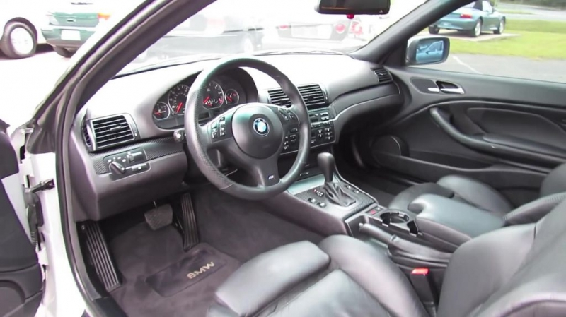 BMW 330 2006 price $8,999