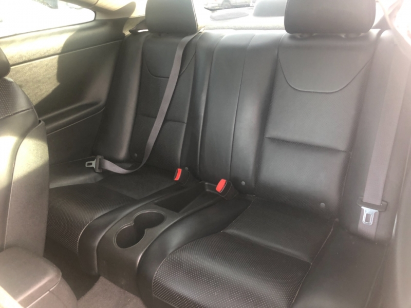 Pontiac G6 2008 price $4,999