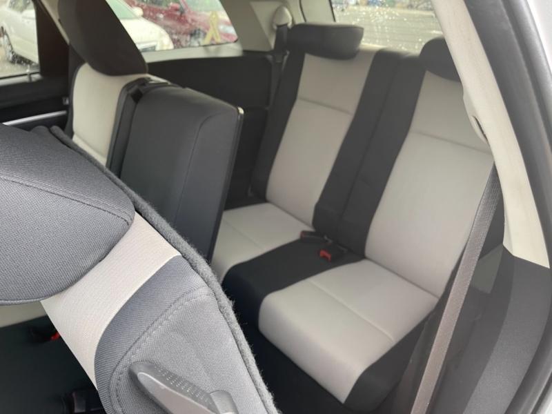 Dodge Journey 2009 price $6,999