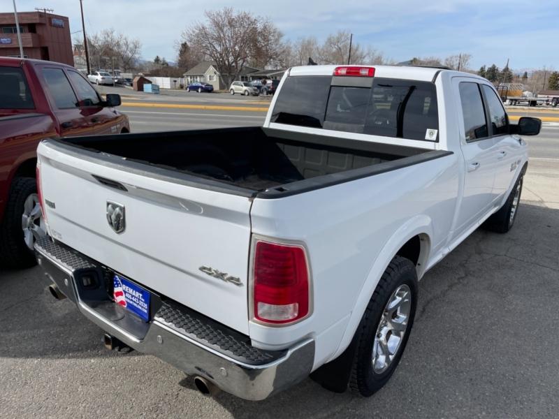 RAM 1500 2014 price $24,999