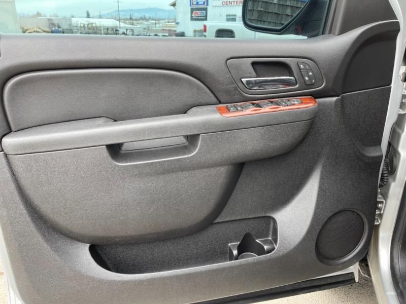 GMC Yukon 2010 price $14,599