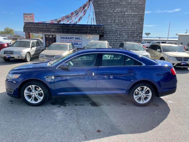 Ford Taurus 2014 price $12,999